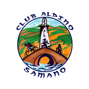 Club Alpino Sámano